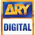 Ary Digital UK Channel frequency on Nilesat