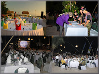 eo Lombok-USHER-BAND TOP 40-ELECTONE PLAYER-TARIAN TRADITIONAL LOMBOK-LOMBOK EVENT ORGANIZER-MC-SPG  LOMBOK-VENDOR EVENT LOMBOK