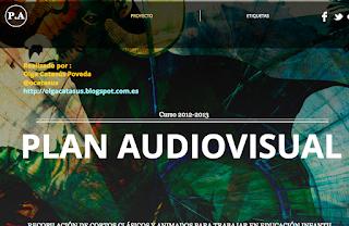 http://ocatasus.wixsite.com/plan-audiovisual-inf