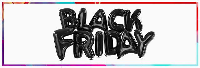 Buongiornolink - Black Friday cinque capi da non farsi scappare