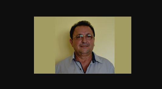 mpce-denuncia-vice-prefeito-de-Jaguaruana