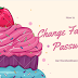 Change My Facebook password | How you can change your FB passsword
