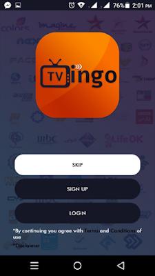 تطبيق TVingo للأندرويد, برنامج مشاهدة القنوات المشفرة, تطبيق TVingo كامل للأندرويد, برنامج بث مباشر للقنوات المشفرة للاندرويد, تطبيق TVingo عضوية فيب, افضل تطبيق لمشاهدة القنوات المشفرة, افضل برنامج لمشاهدة القنوات المشفرة للأندرويد