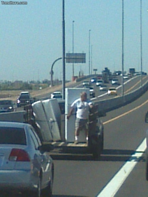What Does Hov Lane Mean >> Sgt Al S Blog Dear Sgt Al Who And What Is Alowed In An