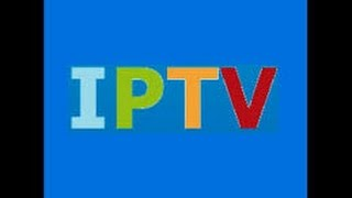 Exclusive two files Ipt tv and Cccam force to watch the sports channels free of charge