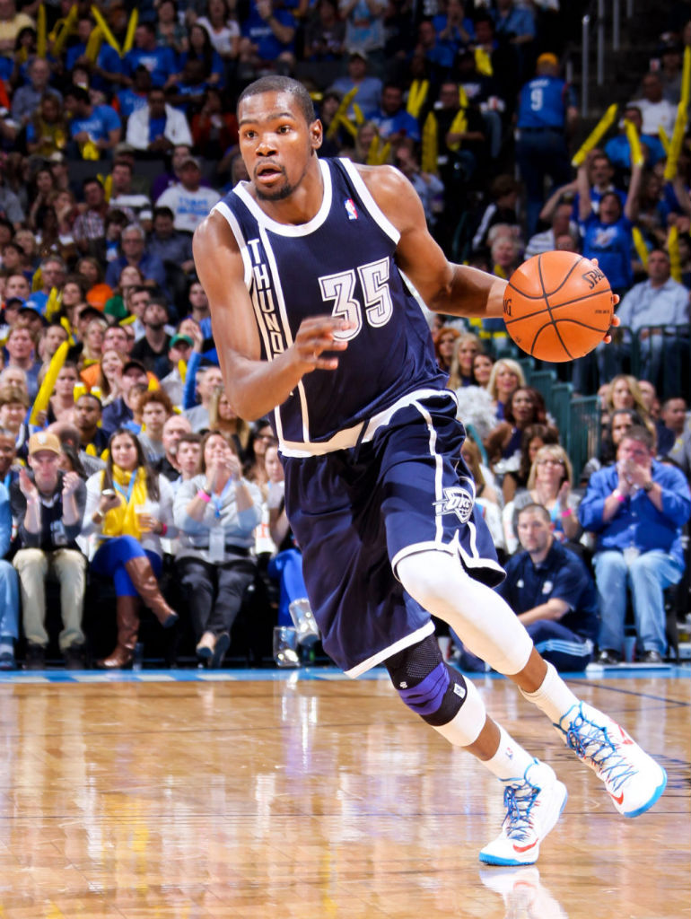 730927f5e21f CSI REGULATORS Report OKC ....WANTED... KDtrey5 n  RussWest44 for Blowing  up BIG D