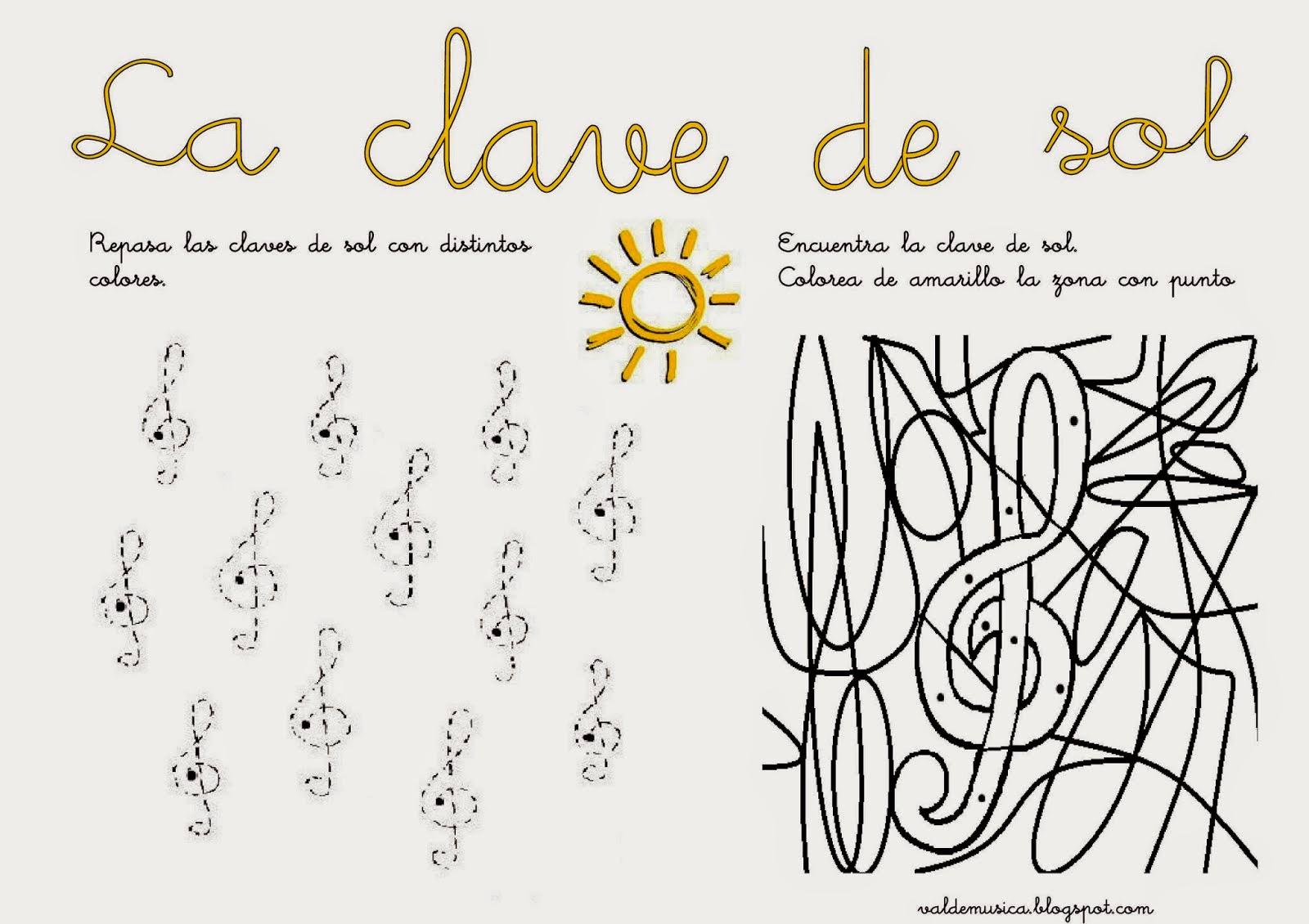9 to 5 musical program pdf