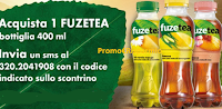 Logo ''Viaggia con Coca-Cola e Autogrill'' e vinci voucher viaggio da 3.000€