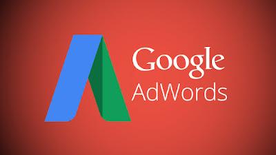 8 cara promosi online dengan google berbayar