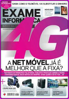exame.jpg Download   Revista Exame Informática   Ed. 203   Maio/2012