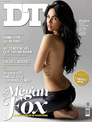 Hottest Megan Fox Hot Pics, HD Images, Hot Photos hollywood celebrity Megan Fox Horoscope birth charts