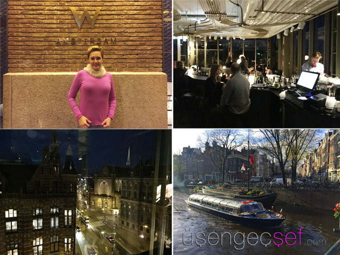 amsterdam-gezisi-w-amsterdam