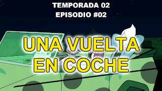 https://www.dailymotion.com/video/x3exh7w_steven-universe-espanol-espana-2x02-una-vuelta-en-coche-1080p-hd-sin-marcas_tv