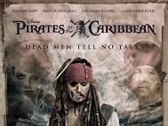 Download Film Pirates of the Caribbean 5 : Dead Men Tell No Tales (2017) Bluray 720p Full Movie Subtitle Indonesia