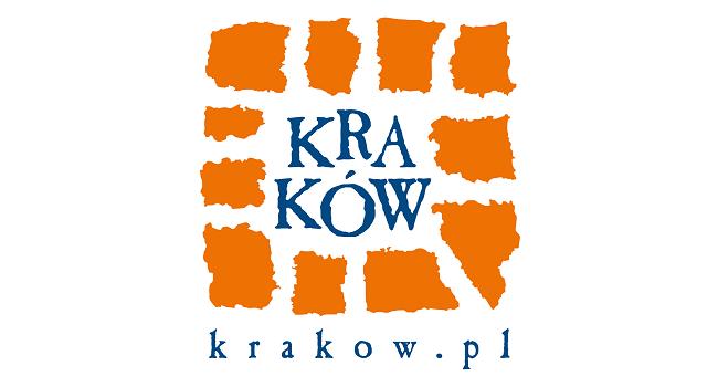 Logo miasta Kraków