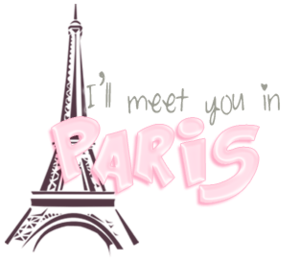 meet you in paris married to jonas