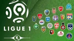 ﺍﻟﺪﻭﺭﻱ ﺍﻟﻔﺮﻧﺴﻲ Ligue 1