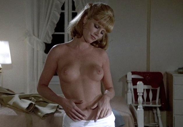 Close Up Movie Tits 83