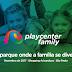 Playcenter Family é oficialmente inaugurado no Shopping Aricanduva em São Paulo