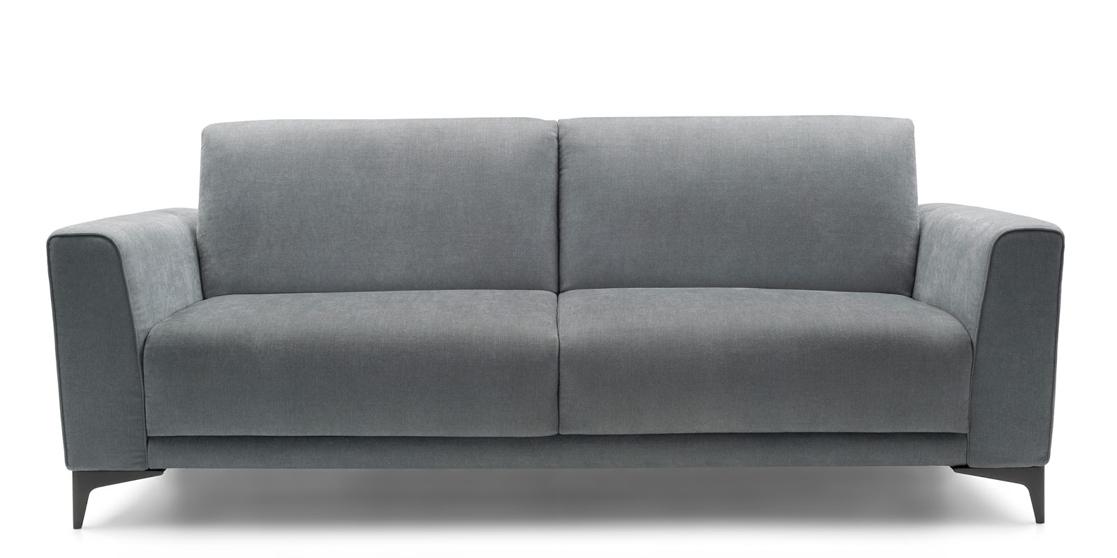 Beds That Look Like Sofas Daybeds That Look Like Sofas 59 With Thesofa