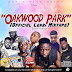 F! MIXTAPE: Dj Slamm (@its_slamm) - Oakwood Park Lekki Mixtape (@_9ja_Revelation) | @FoshoENT_Radio