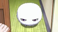 Fukigen Na Mononokean - Episodio 09