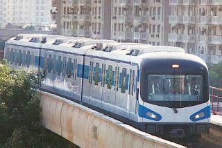 patna-metro-proposal-ready