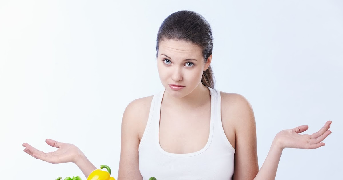 Возможные причины похудения