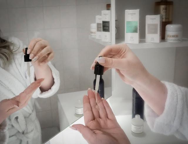 http://www.sweetmignonette.com/2019/05/no-more-acne-codage-paris-aimadia-age-exclusive.html