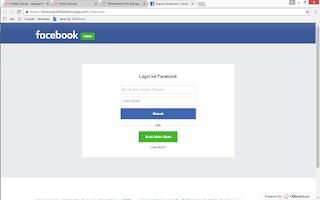 cara-membuat-phising-login-facebook-100%-work