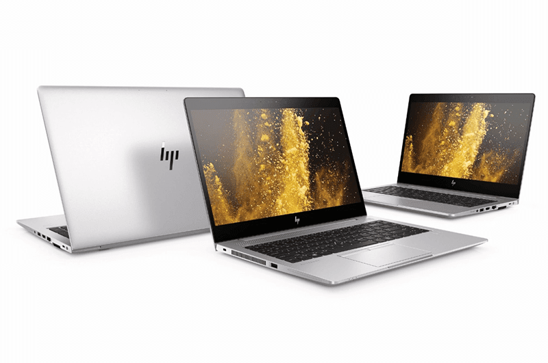 HP Philippines announces latest line of modern workstations