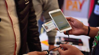 UIDAI Temporarily Bars Airtel from Conducting Aadhaar Linked e-KYC Cerification
