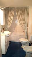 piso en venta calle maestro ripolles castellon wc