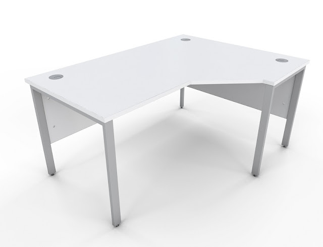 best buy white office furniture Cape Town for sale online