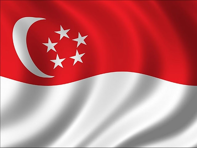 Singapore To Give Her Citizens $300 Each Because Of Excess Budget