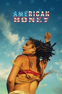 Watch American Honey Online Free in HD