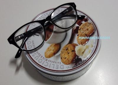 caja-galletas-para-decorar
