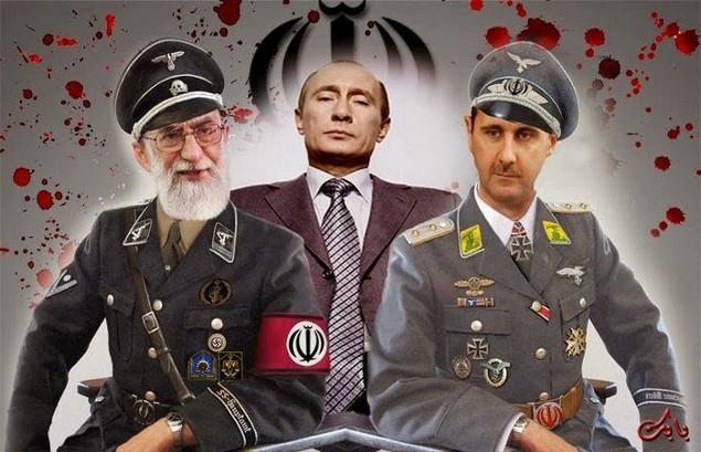 Putin-Assad.jpg (635×409)