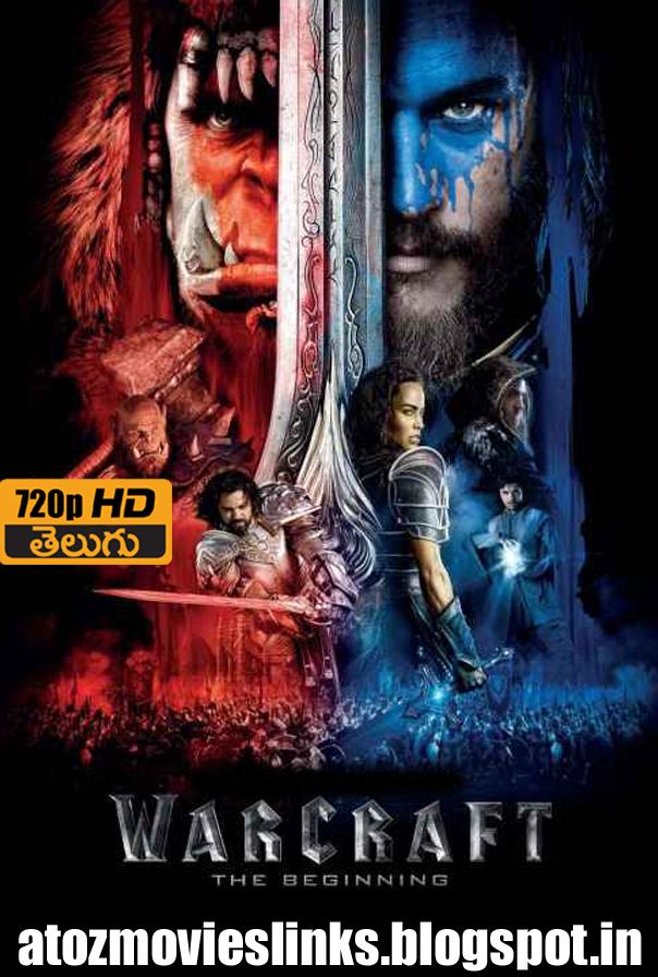 Free download delhi 6 full movie