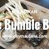 The Bumble Beef - Bekasi