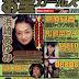 Ayumi Hamasaki 1995-07 Otakara Girls