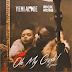 Download: Yèmi Alade x Rick Ross - Oh My Gosh (Remix)