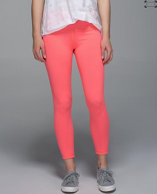 http://www.anrdoezrs.net/links/7680158/type/dlg/http://shop.lululemon.com/products/clothes-accessories/pants-yoga/High-Times-Pant-Luon-Rvs?cc=18831&skuId=3616808&catId=pants-yoga