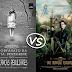 Livro vs Filme: O Orfanato da Srta. Peregrine para Crianças Peculiares