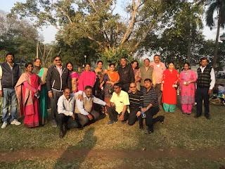 re-union-commerce-college-jamshedpur