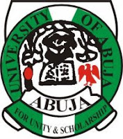Expelled uniabuja students