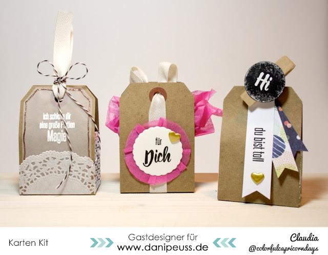 http://danipeuss.blogspot.com/2016/10/vorgestellt-claudia-kartenkit.html