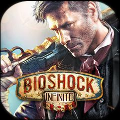 Learning More About Bioshock Infinite Storyline in Simpler Way
