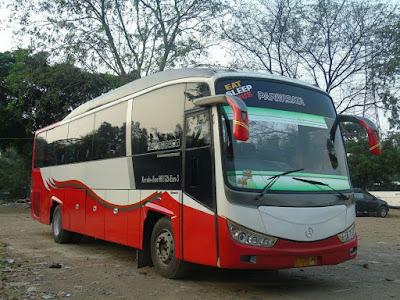 Sewa Bus Pariwisata Jakarta Surabaya, Sewa Bus Pariwisata Jakarta, Sewa Bus Pariwisata Ke Surabaya, Sewa Bus Pariwisata