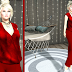 Jana's Classic Designs In Designer Showcase Event